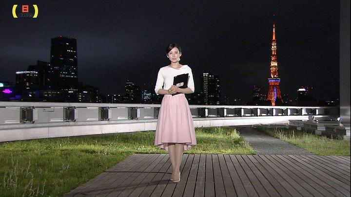 morikawayuki20170625_03.jpg