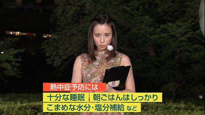 morikawayuki20170702_10.jpg