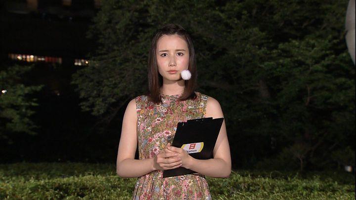 morikawayuki20170702_11.jpg