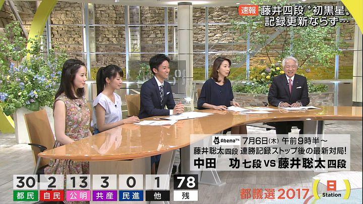 morikawayuki20170702_14.jpg