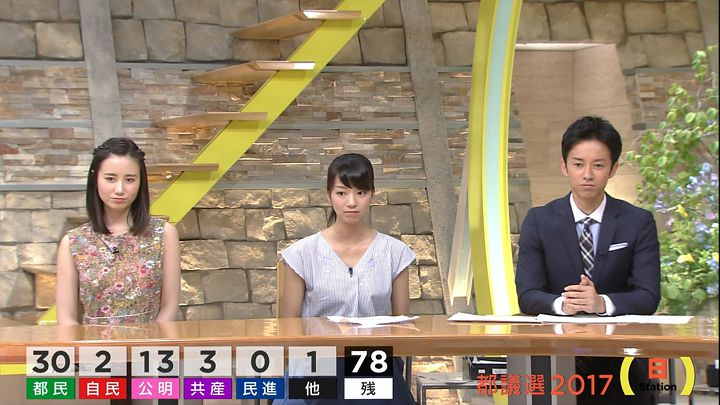 morikawayuki20170702_15.jpg