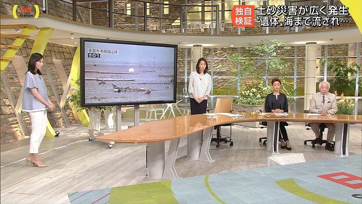 morikawayuki20170709_01.jpg