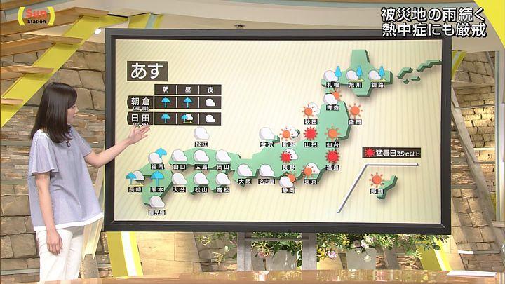 morikawayuki20170709_04.jpg