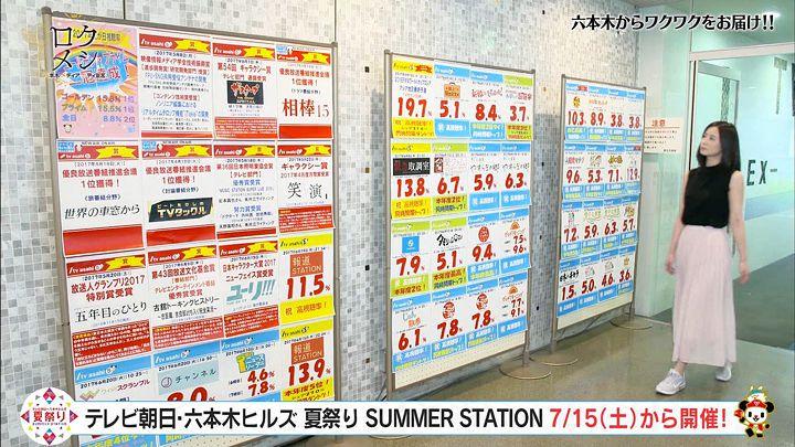 morikawayuki20170712_01.jpg