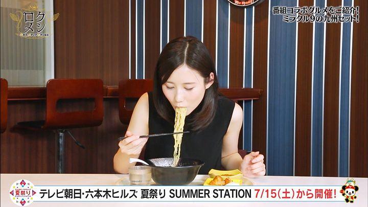 morikawayuki20170712_22.jpg