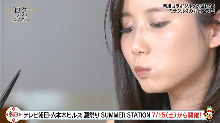 morikawayuki20170712_27.jpg