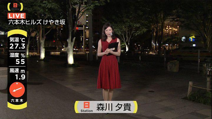 morikawayuki20170730_01.jpg