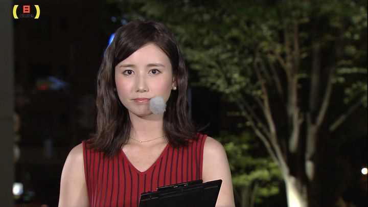morikawayuki20170730_08.jpg
