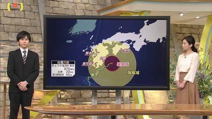 morikawayuki20170806_03.jpg