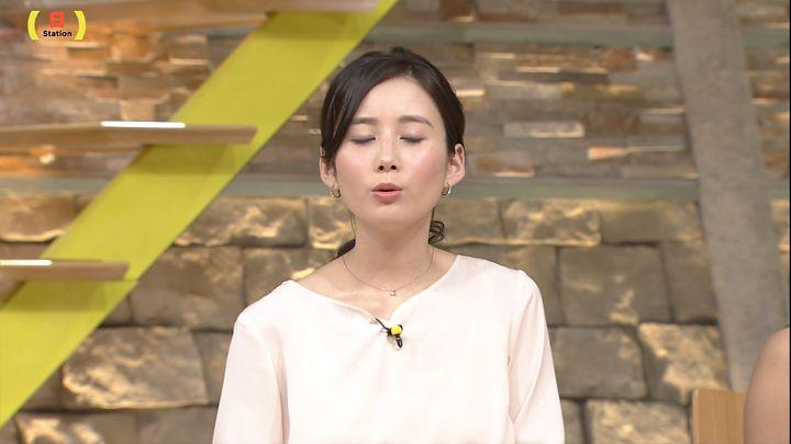 morikawayuki20170806_10.jpg