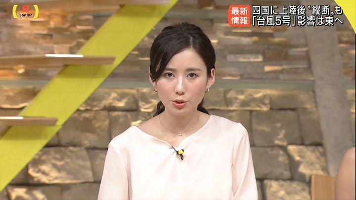 morikawayuki20170806_11.jpg