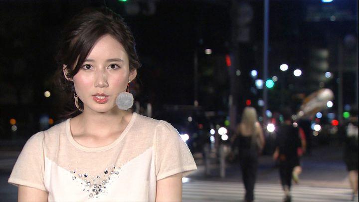 morikawayuki20170827_02.jpg