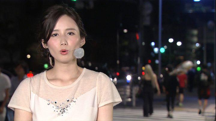 morikawayuki20170827_03.jpg