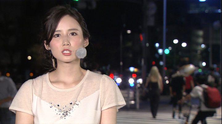 morikawayuki20170827_04.jpg