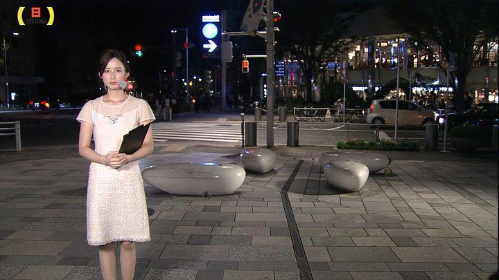 morikawayuki20170827_08.jpg