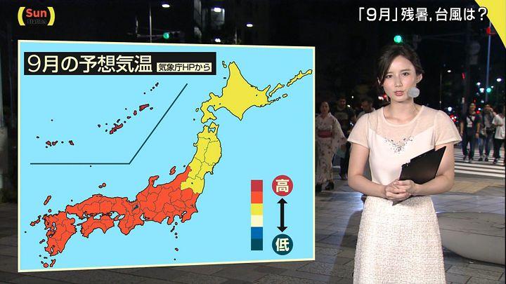 morikawayuki20170827_12.jpg