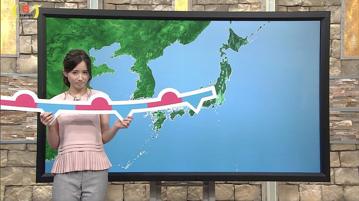 2017年09月03日森川夕貴の画像01枚目