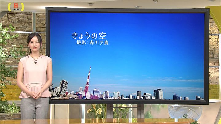 2017年09月03日森川夕貴の画像03枚目