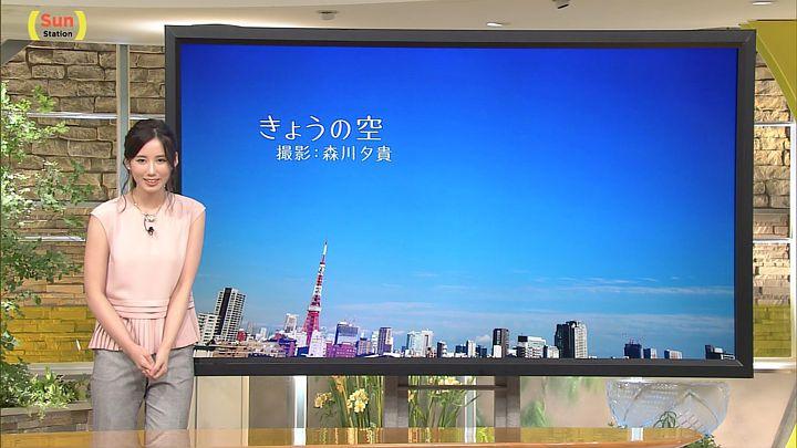 2017年09月03日森川夕貴の画像05枚目