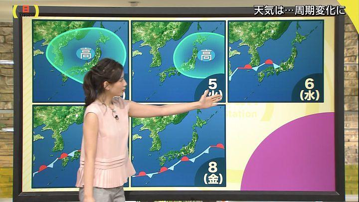 2017年09月03日森川夕貴の画像07枚目