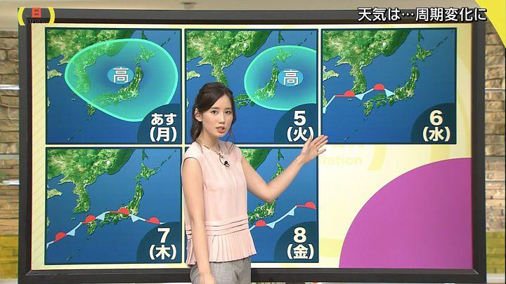 2017年09月03日森川夕貴の画像08枚目