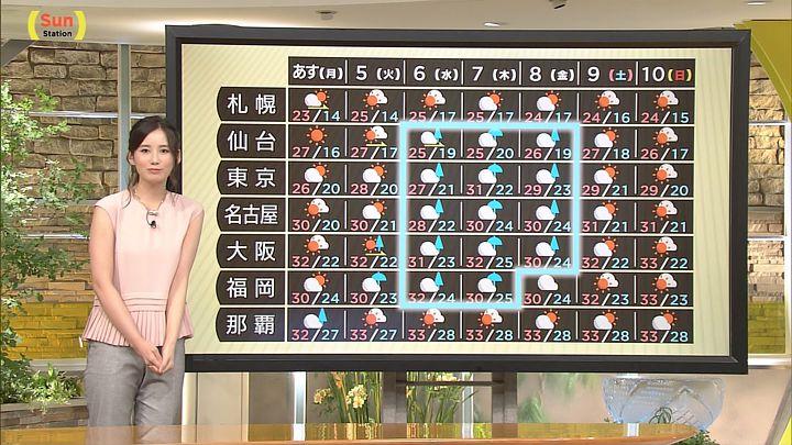 2017年09月03日森川夕貴の画像09枚目