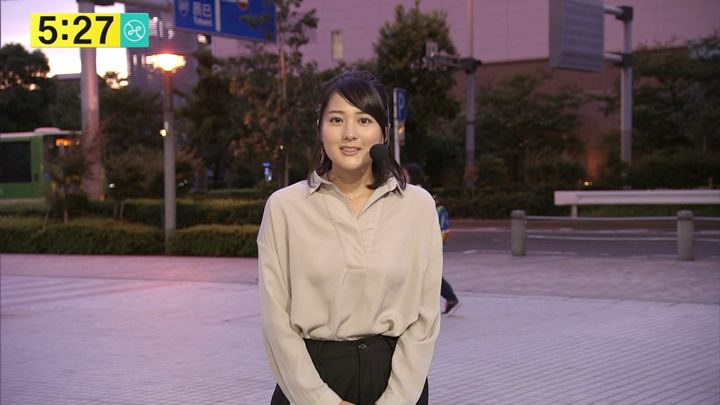 2017年10月05日永尾亜子の画像02枚目