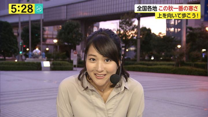 2017年10月05日永尾亜子の画像07枚目
