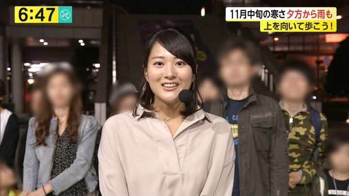 2017年10月05日永尾亜子の画像17枚目