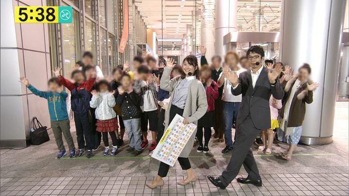 2017年10月06日永尾亜子の画像13枚目
