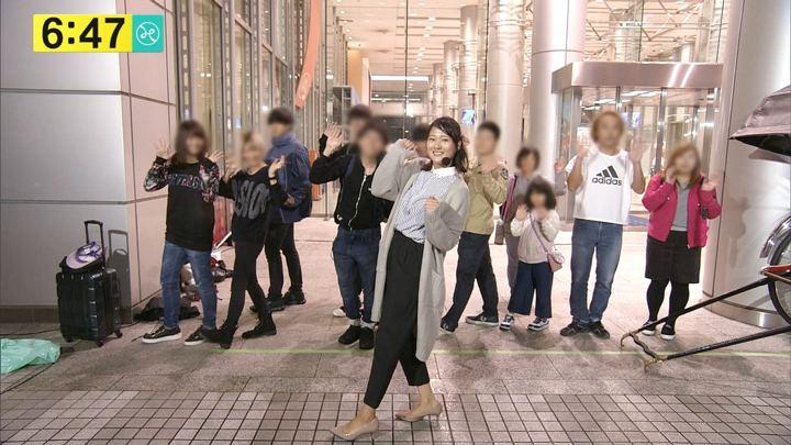 2017年10月06日永尾亜子の画像18枚目