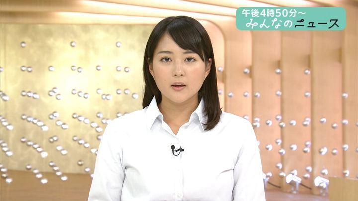 2017年12月21日永尾亜子の画像01枚目