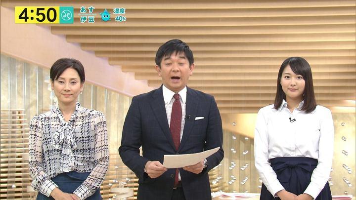 2017年12月21日永尾亜子の画像03枚目