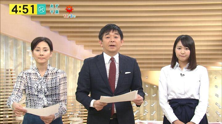 2017年12月21日永尾亜子の画像04枚目