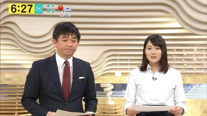2017年12月21日永尾亜子の画像11枚目