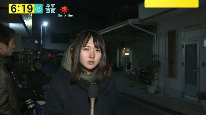 2017年12月28日永尾亜子の画像08枚目
