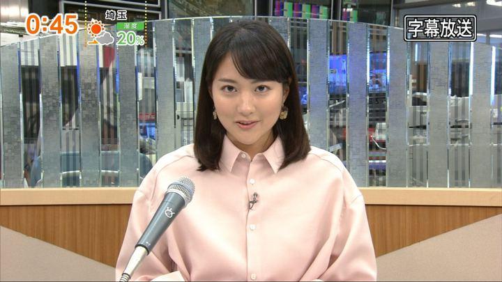 2017年12月30日永尾亜子の画像02枚目