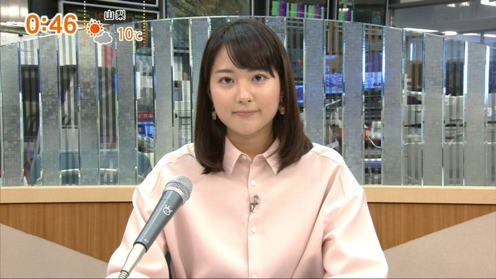 2017年12月30日永尾亜子の画像05枚目
