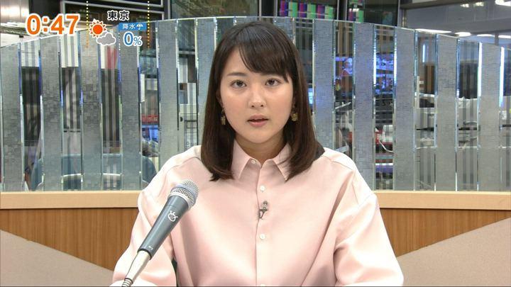 2017年12月30日永尾亜子の画像06枚目