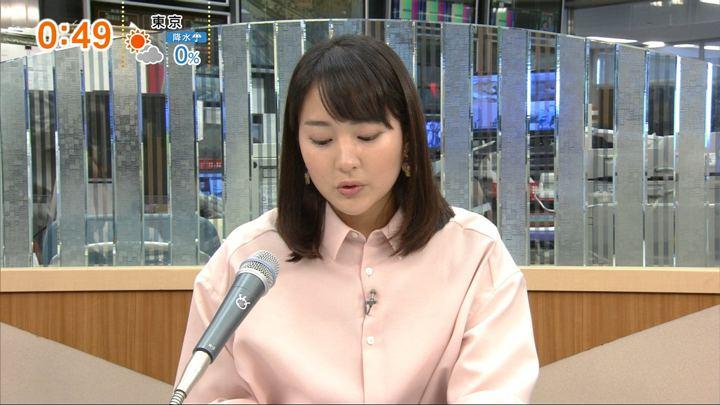 2017年12月30日永尾亜子の画像09枚目