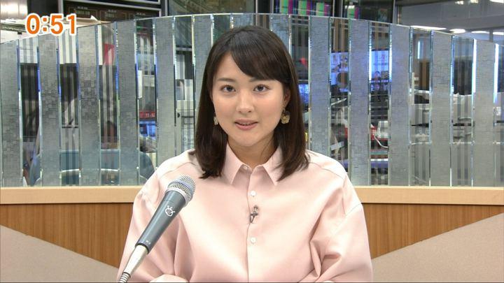 2017年12月30日永尾亜子の画像10枚目