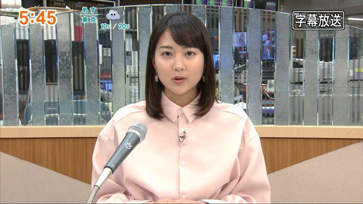 2017年12月30日永尾亜子の画像11枚目