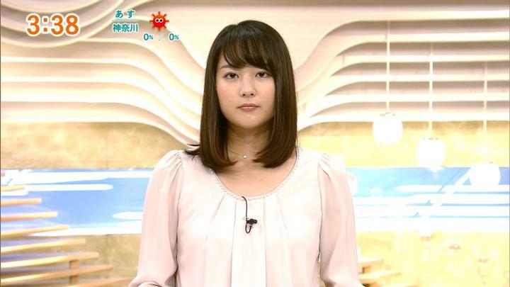 2018年01月02日永尾亜子の画像12枚目