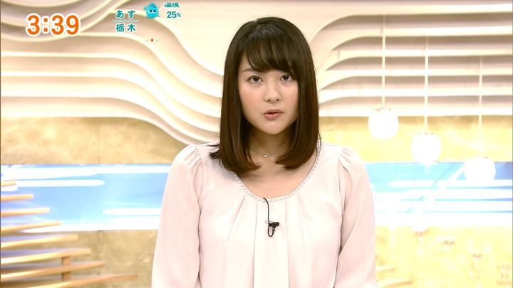 2018年01月02日永尾亜子の画像13枚目