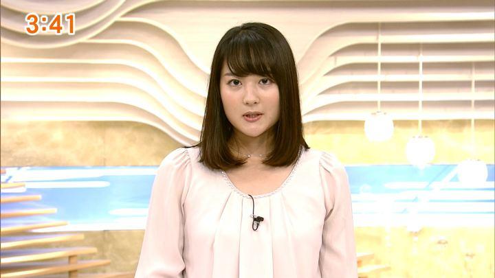 2018年01月02日永尾亜子の画像14枚目