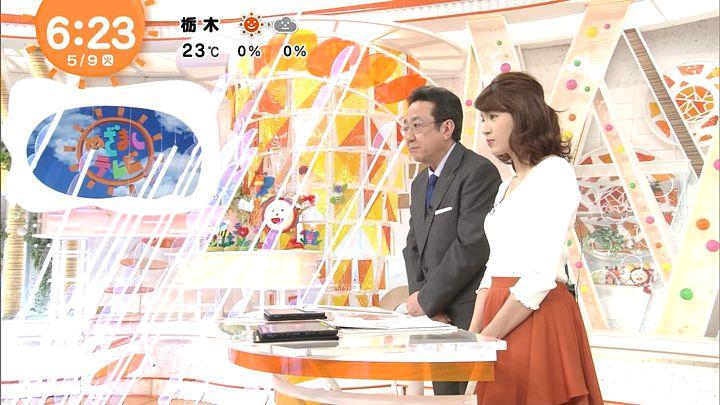 nagashima20170509_11.jpg