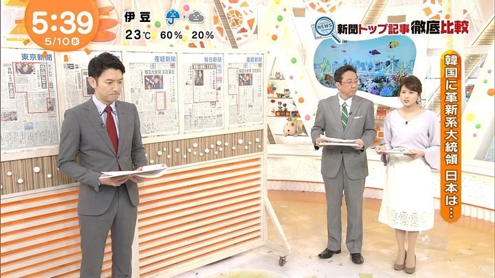 nagashima20170510_05.jpg