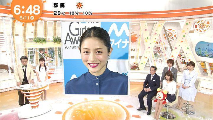 nagashima20170511_14.jpg