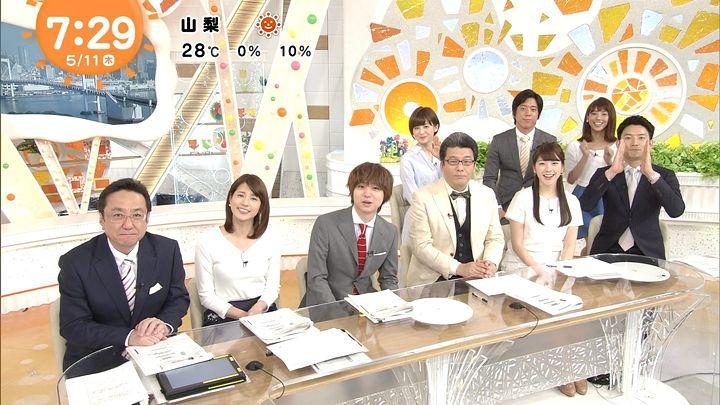 nagashima20170511_19.jpg