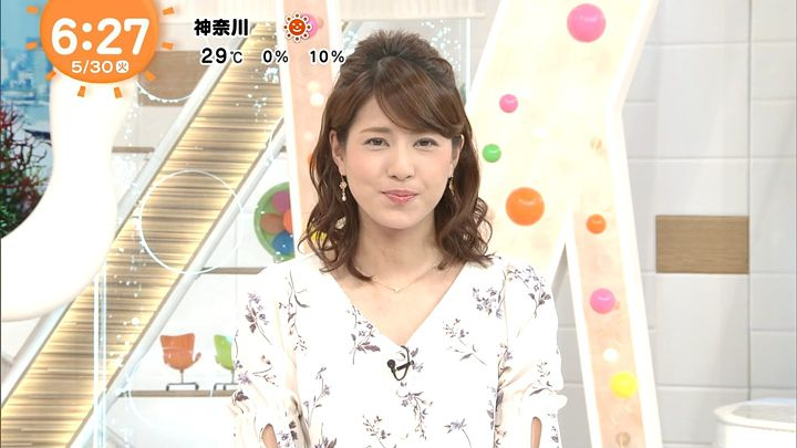 nagashima20170530_09.jpg